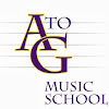 A to G Music School