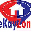 Alikah advertise free JHB South Africa