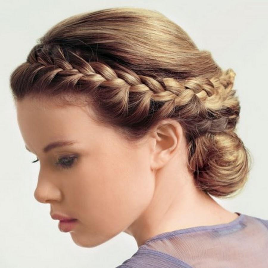 Frizerski tretmani za suvu kosu