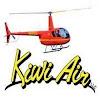 KiwiAirHelicopter
