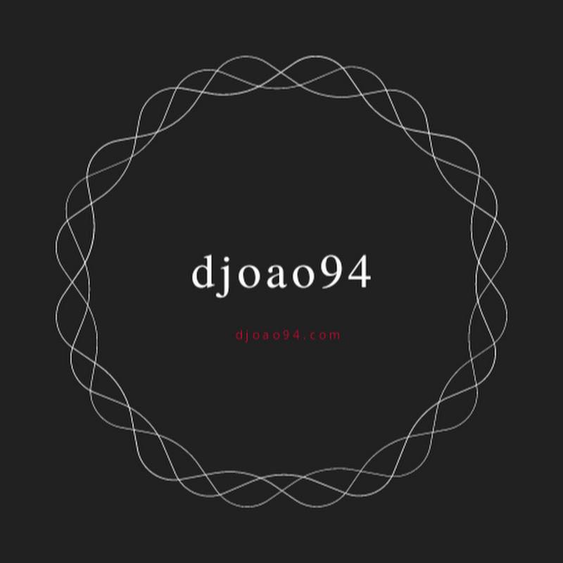 Djoao 94