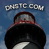 DNS Technology Consultants, Inc.