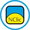 NClic