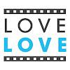 LoveLoveFilmsLtd