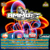 DJ AMMO T AKA MC BOUNCIN TFOM OFFICAL CHANNEL