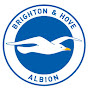 Official Brighton & Hove Albion FC