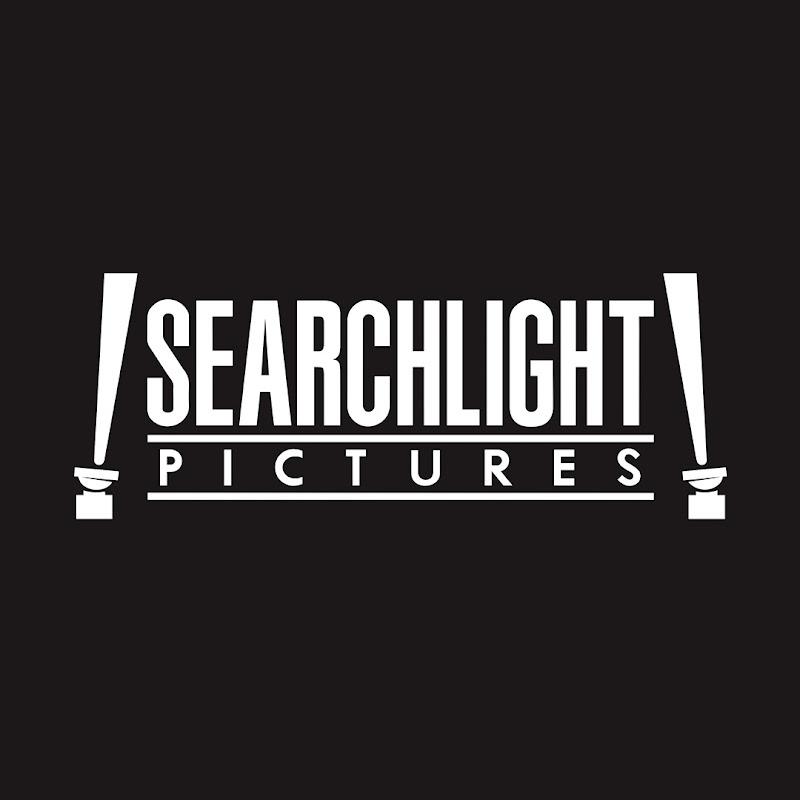FoxSearchlight