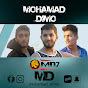 mohamad dimo محمد ديمو وابو عزاب
