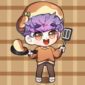 팬케이Pan K The Pancake Artist 순위 페이지