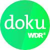 WDR Doku