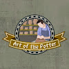 Art of the Potter