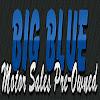 BigBlueMotorPreOwned