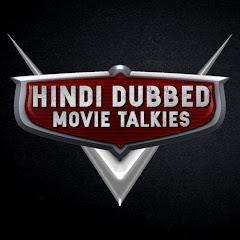 Hindi Dubbed Movie Talkies