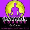 JacarandaLounge