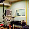 Студия Звукозаписи Parksound