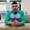 AMRAP Fitness