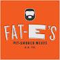 Fat E's BBQ