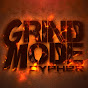 Grind Mode Cypher (lingo508)
