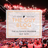 The Guy Blog
