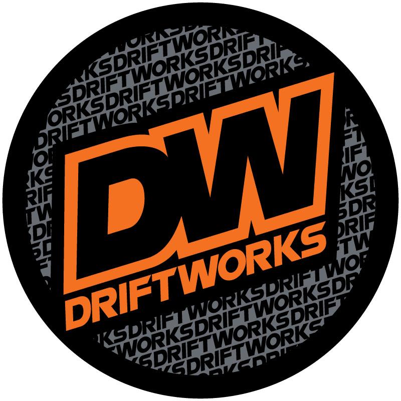 DriftworksLtd YouTube channel image