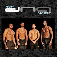 Team DNA Fitness Net Worth