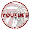 MCSC YouTube