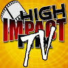 HighImpactTV