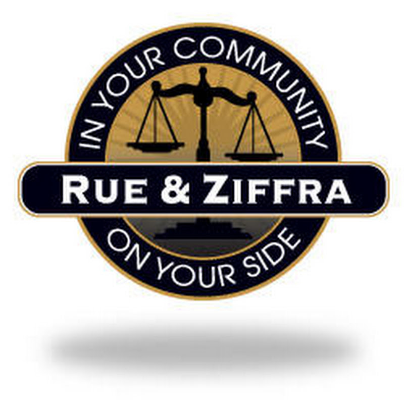 Social Security Disability Lawyer - Rue & Ziffra