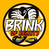 Brink Of Reality