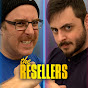 The Resellers