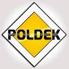 Ośrodek Szkolenia Kierowców POLDEK