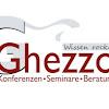 Ghezzo GmbH