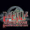 Lakeville Haunted House