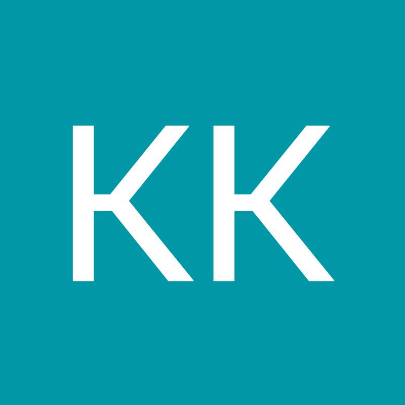 KK KK
