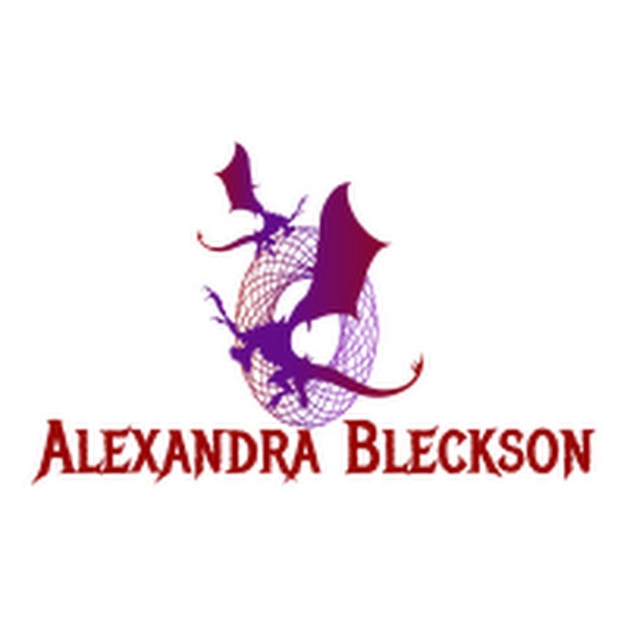 Alexandra Bleckson - YouTube