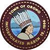 Orono Town Council