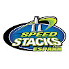 Speed Stacks España