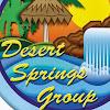 Vegas Landscaping