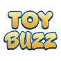 Toy Buzz