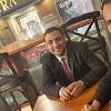Ahmed Saad Alshahawy