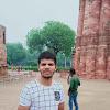 Technical Sharmaji