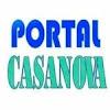 Casa Nova Portal