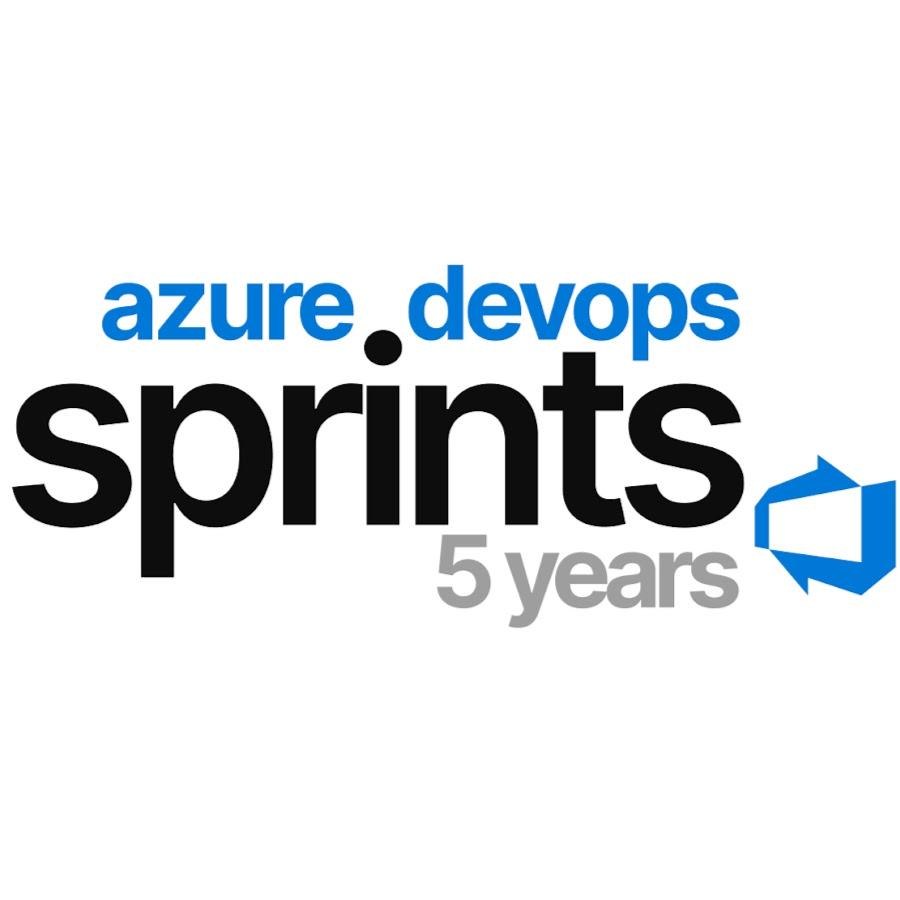 Azure DevOps Sprints - YouTube
