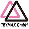 Trymax Sports