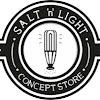Salt 'n' Light World