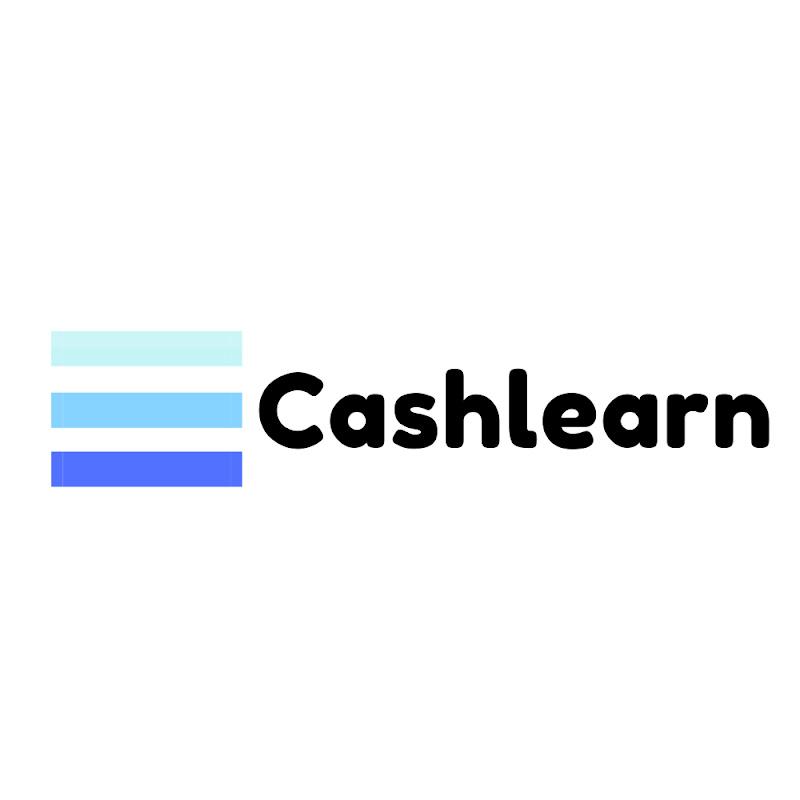 CashLearnXYZ (mobileblock)