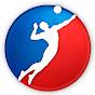 VolleyBlog
