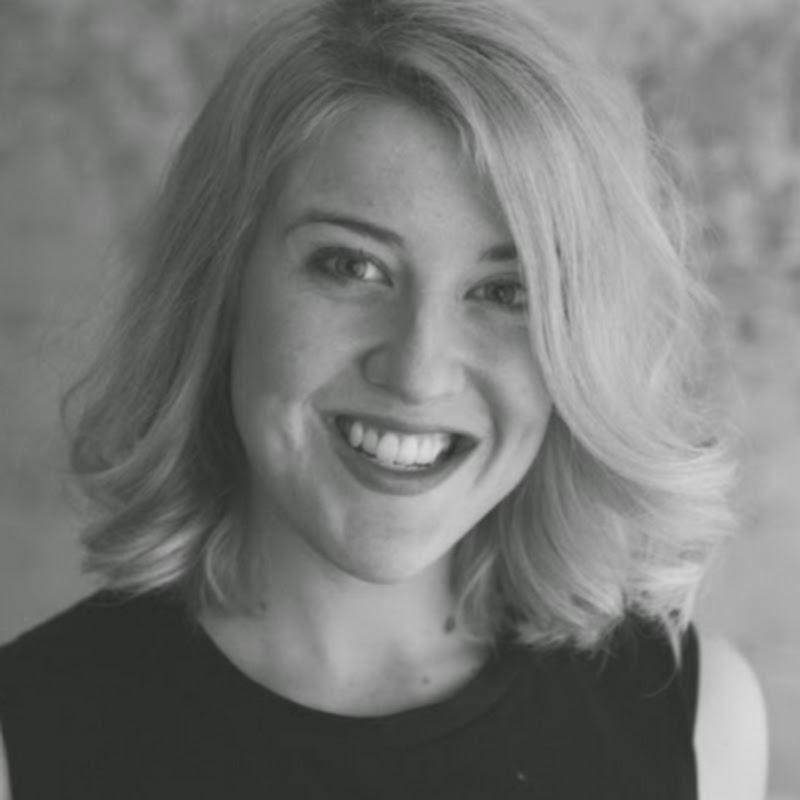 Sarah Boland (sarah-boland)