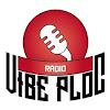 Rádio Vibe Ploc