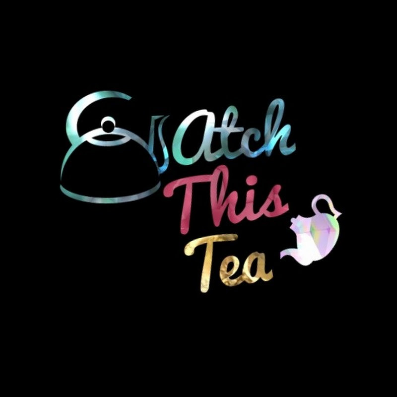 Catch This Tea (come-catch-this-tea)